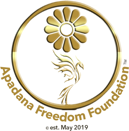 Apadana Freedom Foundation
