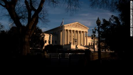 What packing the Supreme Court would really do